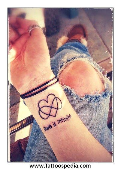 Cool First Tattoo Ideas Guys 1 Cool First Tattoos In 2020 Good First Tattoos First Tattoo Tattoos For Guys