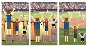 Image Result For Equitable Children Classroom Pictures Worlds Of Fun Equality