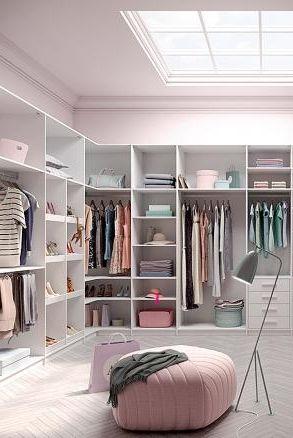 Ankleidezimmer Wohnen Wie Cinderella Ankleide Zimmer Begehbarer Kleiderschrank Im Schlafzimmer Ankleidezimmer
