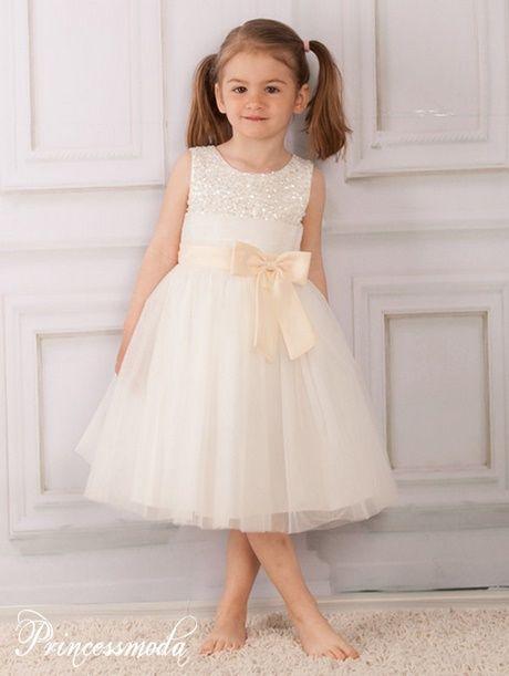 Festliche Kinderkleider Lila Blumenmadchen Kleid Kinder Kleider Blumen Madchen Kleider