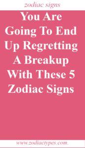 List of Pinterest taurus quotes hurt aries images & taurus