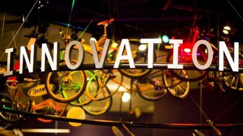 Ce que la France de l'innovation peut apprendre de la Silicon Valley