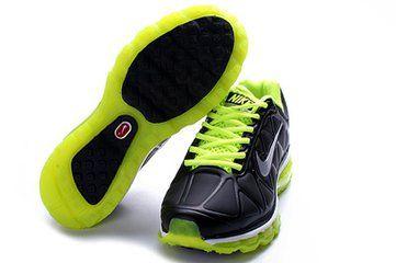 In Uk Nike Hypervenom Phantom FG With Fluorescent Green Black White $63.99  | Nike Tiempo Ii | Pinterest