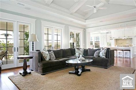Property Photos Thomas Rd Ladera Ranch CA Movoto - Ardmore hall luxury residence built by michael knight