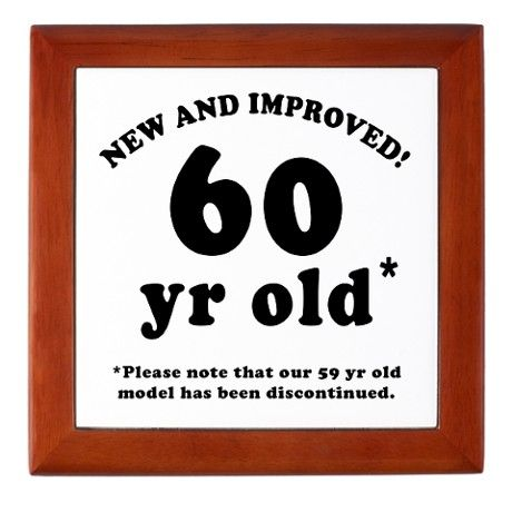 60th Birthday Memes 60th Birthday Birthday Meme Birthday