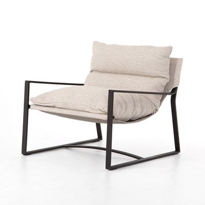 Pin On Outside, 4 Hands Outdoor Furniture