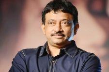 RGV Shocks Pawan Kalyan: Ram Gopal Varma has taken twitter to comment about Pawan Kalyan mentioning as PK.