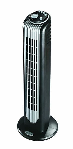 Top 10 Best Cooling Tower Fans To Buy In India Tower Fan