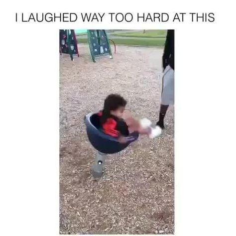 Karma is a bitch!!! falls musical chairs karma games livelikeakid childatheart falls funnyfails - MyKingList.com