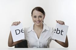 Writing A Personal Loan Paid In Full Letter With Sample Best Payday Loans Payday Loans Loan Company
