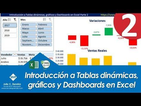 80 Ideas De Informatica Informática Computacion Trucos De Excel