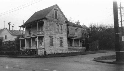 maison blanc seattle