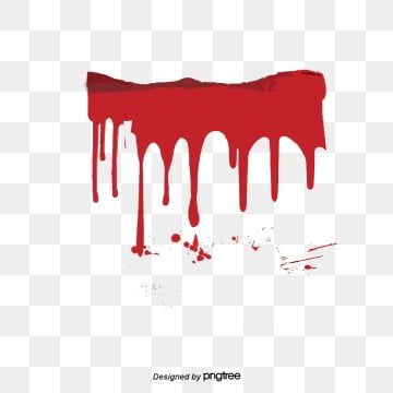 Red Paint Drip Paint Vector Red Paint Png Transparent Clipart Image And Psd File For Free Download Paint Vector Drip Painting Red Paint