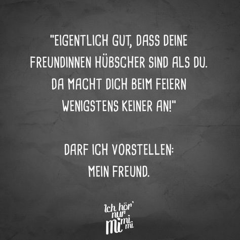 List Of Pinterest Freund Spruch Gute Images Freund Spruch