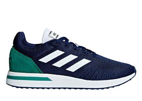 adidas scarpe uomo moda