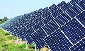 Scientists At Iit Hyderabad Have Developed Low Cost Environment Friendly Solar Cells Using Off The Shelf Dye Used To Make K Solar Panels Solar Best Solar Panels