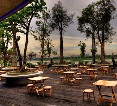 abc867cde8f2a8e8a1c5515569009899 - Satay Club Gardens By The Bay