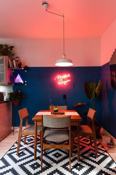 Relooking Deco Idees Faciles Et Tendance Decoration Interieure Deco Maison Et Deco