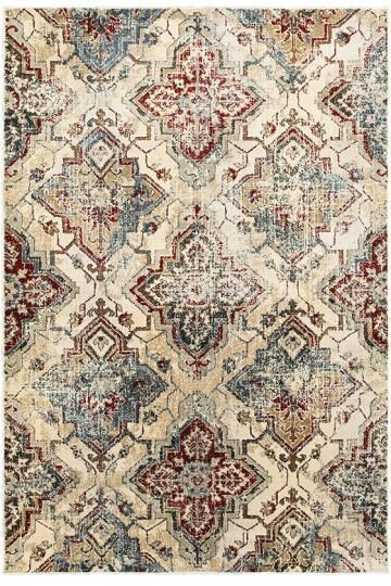 Brianna Area Rug Traditional Rugs Machine Made Rugs Synthetic Rugs Rugs Made In Egypt Homedecorators Com Oriental Weavers Rugs On Carpet Rug Texture