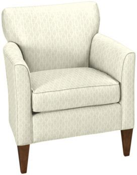 Rowe Times Square Rowe Times Square Accent Chair Jordan S