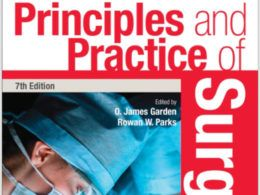 Principles And Practice Of Surgery 7th Edition Ebook Pdf Download Medical Textbooks Ebook Pdf Pdf Download