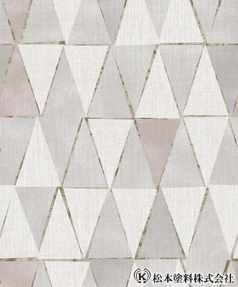 愛知県名古屋市中区の松本塗料株式会社です!  弊社インターネット通販サイトRenomate(リノメイト)で販売中のフリース壁紙Deco Print(デコプリント)です。  ベルギー製のモダンなテイストのゴージャスでスタイリッシュな洗練されたデザインが多く、日本の様々な空間に取り入れやすく魅力の多い壁紙です。  是非、宜しくお願い致します。  #プロッター #看板 #看板屋 #看板制作 #サイン #フリース壁紙 #塗料販売 #ラミネート #カッティングシート #メディア #3m #ダイノック #ガラスフィルム #飛散防止 #サイン業界 #スコッチカル #ステッカー #ステッカー制作 #フィルム #ペンキ #ペンキ屋 #壁紙 #diy #壁紙diy #壁紙クロス #シート #切り文字 #板金 #板金塗装 #プリンター