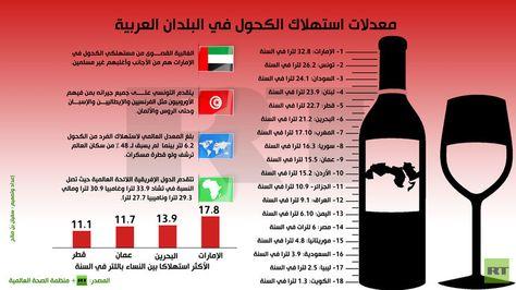 ميزانية مصر 2017