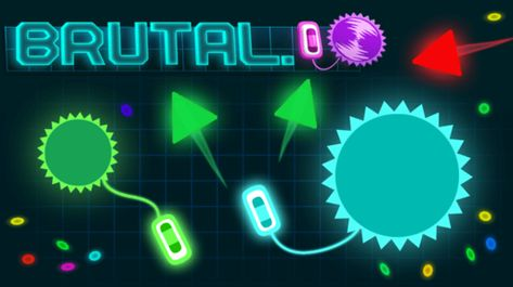 Come play Brutal.io! We have tips, tricks, and strategies for Brutal.io and hundreds of other new and top rated .IO games. Check out our strategy guide to play Brutal.io unblocked from school or work!