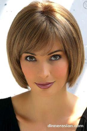 Professional Headshots Near Me In 2020 Chin Length Hair Hair Styles Short Straight Hair