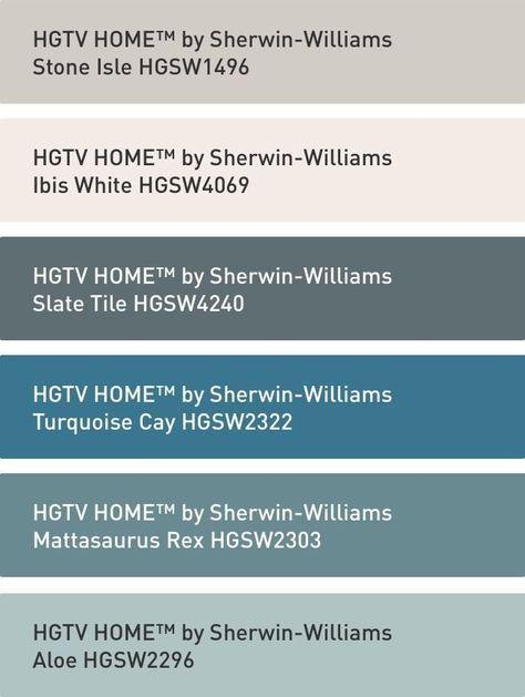 List Of Pinterest Slate Tiles Sherwin Williams Ideas Slate Tiles Sherwin Williams Pho Basement Paint Colors Exterior Paint Colors For House Basement Painting