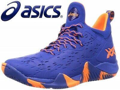 New asics Basketball Shoes BLAZE NOVA
