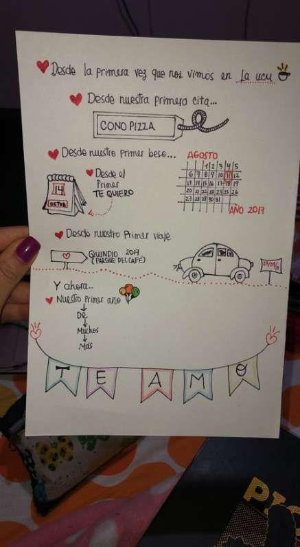 37 Trendy Gifts Novio Amor,  #Amor #Gifts #giftsnovio #novio #Trendy