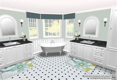 39 Ide Bathroom Design App R, Best App For Bathroom Design