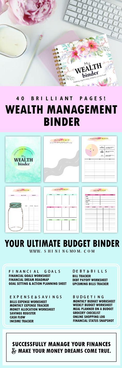 being on a budget, budget envelope system, budgets, cash envelope - budget cash flow spreadsheet