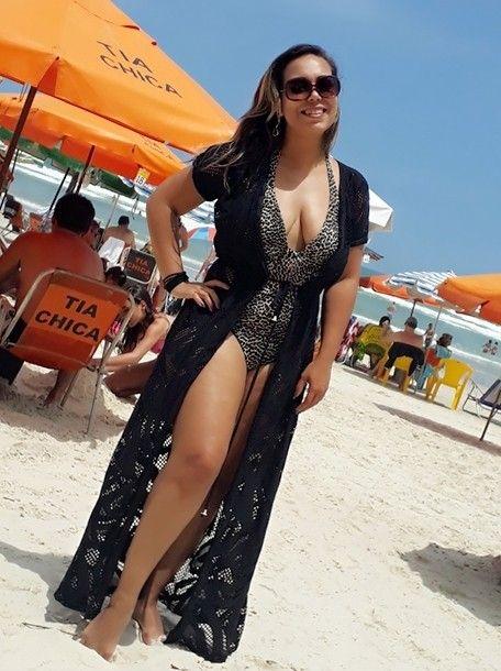 f4cd3cd0b98 Moda Feminina] Vestidos - A moda que nunca sai de moda | Exchange ...