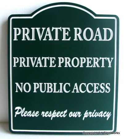Decorative Private Property Signs 9 Best Audrey Images On Pinterest  No Parking Signs Boards And