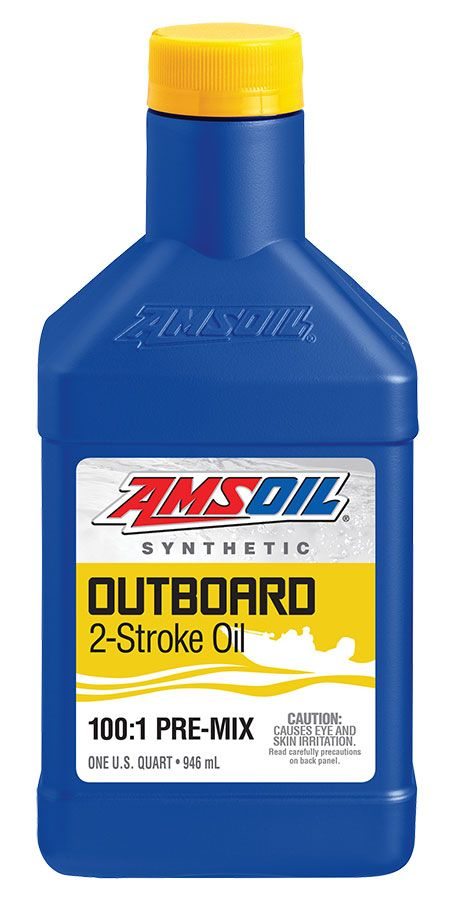 Sell Amsoil Synthetic Oil As An Amsoil Dealer At Https Www
