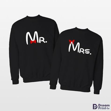 513d84ea33 List of Pinterest matching couple sweatshirts disney pictures ...