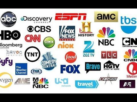 How To Watch Free Live Tv Cable Channels Own Cinemax Hbo Starz Sports 4kmovies Best Ever Youtube Tv Without Cable Streaming Tv Tv