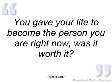 Top quotes by Richard Bach-https://s-media-cache-ak0.pinimg.com/474x/ab/d3/31/abd33105cd2f298885199105c7f90620.jpg