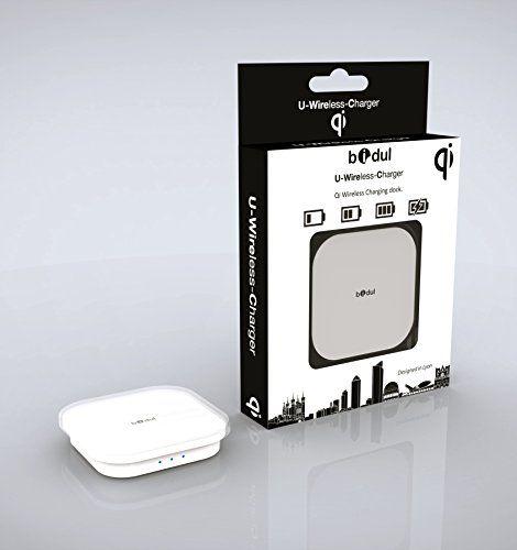 Base Charger Qi Chargeur A Induction Sans Fil Universel Pour Smartphones Et Batterie Qi Magic Mouse Technologie Qi Amazon Fr Magic Mouse Chargeur Cle Usb