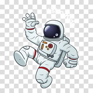 Astro Kids Astronaut Space Suit Drawing Astronaut Transparent Background Png Clipart Outer Space Drawing Space Drawings Astronaut Illustration