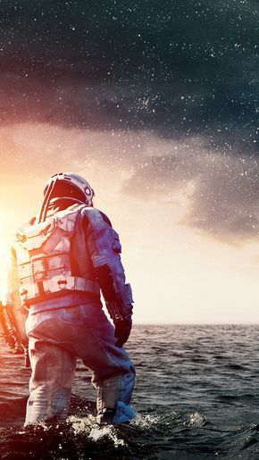 53 Fondos De Pantalla Para Amantes Del Espacio Y La Astronomia Interstellar Movie Interstellar Movie Art