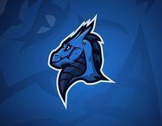 26 Gambar Tulisan Nama Arya Keren 8 Gambar Dragon Terbaik Desain Desain Logo Dan Logo Keren From Id Pinterest Com Suprem Dibujos Diseno Grafico Logotipos