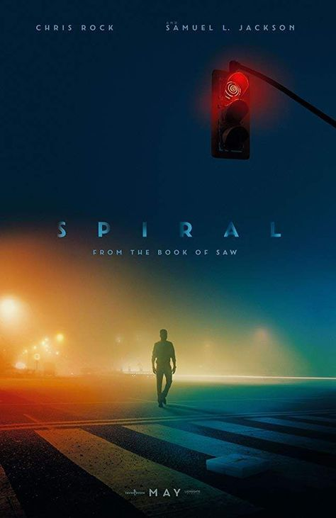 Spiral From The Book of Saw Full Movie Download 2021(Link in Profile)