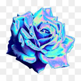 Vaporwave Png Vaporwave Statue Vaporwave Text Cleanpng Kisspng In 2020 Rose Art Drawing Vaporwave Aesthetic Stickers Discover 682 free vaporwave png images with transparent backgrounds. vaporwave png vaporwave statue