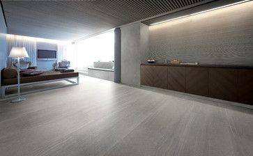 Stone Look Tile Modern Floor Tiles Dallas Horizon Italian Floors Pinterest Flooring And Living Rooms