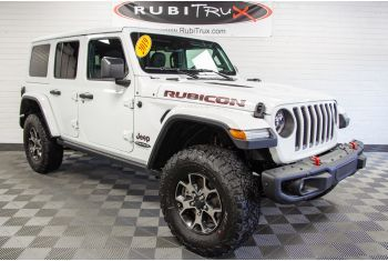 Custom Jeep Wranglers For Sale Rubitrux Jeep Conversions Aev
