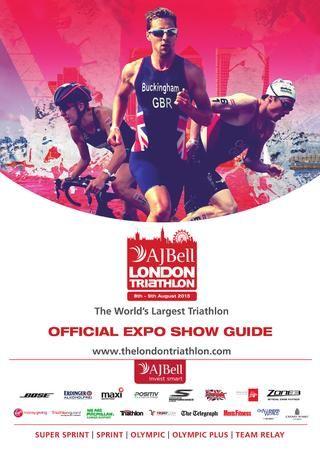 Afbeeldingsresultaat Voor Poster Design Triathlon Affiche Sport Graphisme
