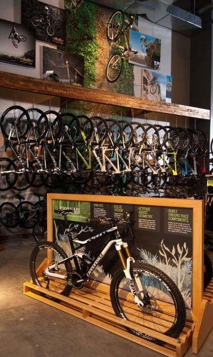 60 Trendy Bike Shop Coffee Bicycles Bike Shop Trendy Bike Bike Room